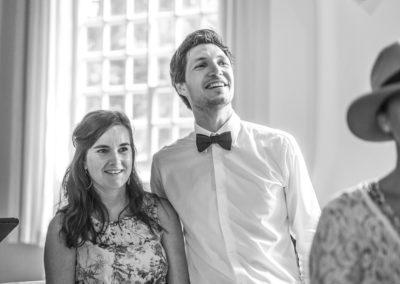Bruiloft leliedesign foto (28)