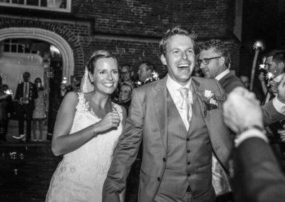 Bruiloft leliedesign foto (58)